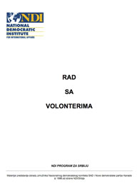 08-RadSaVolonterima