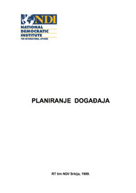 12-PlaniranjeDogadjaja