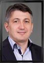 CedomirZivkovic