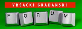 VrsackiGradjanskiForum