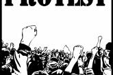 GRAĐANSKI PROTEST